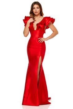 Dresses For Teens Sherri Hill Prom Dresses, Prom Dress Stores, Pageant Dresses, Pretty Dresses, Sexy Dresses, Beautiful Dresses, Casual Dresses, Formal Dresses, Wedding Dresses