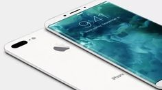 Apple adoptará un nuevo proceso de fabricación para el chasis del iPhone 8