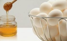 Best DIY hair repair. I add 1 tbsp olive oil and one tablet of vitamin E for better results.