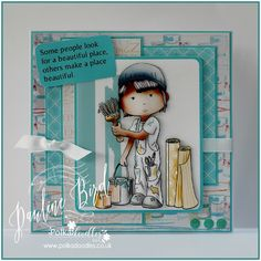 Crafting with Cotnob, Decoupage, Digital, Polkadoodles Young Boys, Handmade Cards, Cardmaking, Decoupage, Doodles, Crafting, Paper Crafts, Stamp, Digital