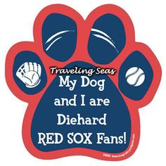 red sox coloring pages activities for toddlers pinterest logos search and coloring pages. Black Bedroom Furniture Sets. Home Design Ideas