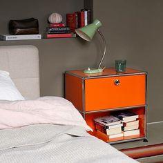 #usmhaller in the bedroom #designicon #interiordesign #designspiration