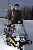 Marty Meierotto in Mountain Men photo - Mountain Men picture of 44 History Tv Shows, History Channel, Stay Wild, Mountain Man, Guy Pictures, Man Photo, Racing, Men, Running