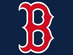 Colimdo - Boston Red Sox