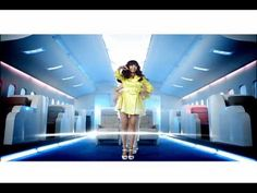 LA concert 4/12/2014 씨스타(SISTAR) - 가식걸 Music Video (Shady Girl)