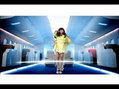 씨스타(SISTAR) - 가식걸 Music Video (Shady Girl)