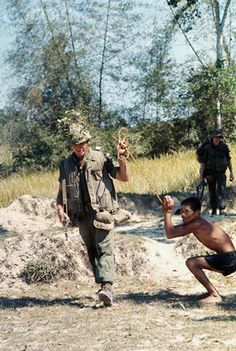 Les 45 meilleures images de War   Soldat, Guerre, Guerre