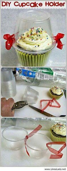 Brilliant! :)