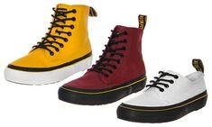groupon scarpe adidas superstar tagazza