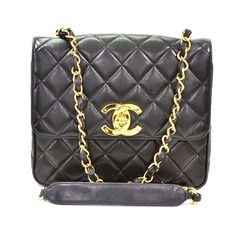 chanel 10x7 mint A+++ vintage bag @ pilgrim 70 orchard street NYC