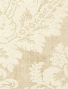 Argentina Damask wallpaper from Thibaut