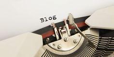4 Schreibtechniken für Blog-Muffel