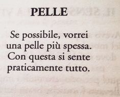 Tra me e me. Wall Quotes, Poetry Quotes, Words Quotes, Best Quotes, Love Quotes, Inspirational Quotes, Italian Quotes, Healing Words, Sentences