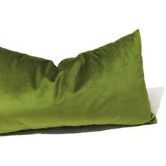 Pistachio Pillow, Pistachio Cushion, Pistachio Pillow Cover, Pistachio... (€22) ❤ liked on Polyvore featuring home, home decor, throw pillows, mint green throw pillows, mint green accent pillows, mint green home accessories, mint green home decor and light green throw pillows