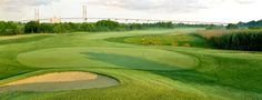 SAVANNAH GOLF OFFERS  THE WESTIN SAVANNAH HARBOR GOLF RESORT & SPA  Recharge on our Troon®-managed 18-hole PGA championship golf course designed by Bob Cupp and Sam Snead, which proudly hosts the PGA TOUR, Champions Tour, and Liberty Mutual Insurance® Legends of Golf Tournament.