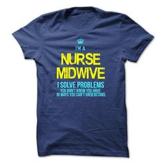 I am a NURSE MIDWIVE - #basic tee #black hoodie. WANT IT => https://www.sunfrog.com/LifeStyle/I-am-a-NURSE-MIDWIVE-28840036-Guys.html?68278