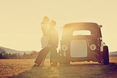 Retro Love | Flickr - Photo Sharing!