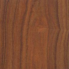 Pau Rosa Bungalow Renovation, Hardwood Floors, Flooring, Got Wood, Wood Slab, Architectural Elements, Wood Species, Types Of Wood, Woodworking