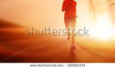 Healthy Lifestyle Blur Stock Photos, Images, & Pictures | Shutterstock