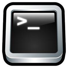 Comandi+Linux+da+Terminale