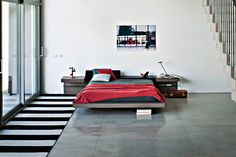 Giellesse via Moretti e Rosini UK | Collection | Emotional-night | Dorian