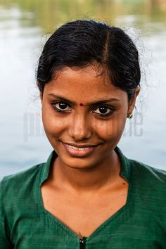 Lifestyle, Culture, Landscapes, Cityscapes, Wildlife & Travel – Portrait of a Kerala Girl – Photo Tours Beautiful Girl Indian, Beautiful Indian Actress, Beautiful Women, Village Photography, Girl Photography Poses, Girl Pictures, Girl Photos, Tennis Photos, Girl Number For Friendship