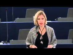 Full debate at European Parliament on #OromoProtests and Ethiopia