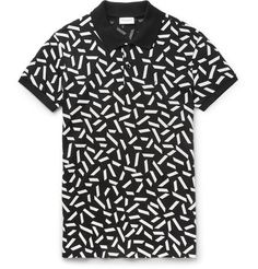 M Pumas Best Mens U Mens Polo Images Shirt Shirts Puma P 15 A YOHZZ