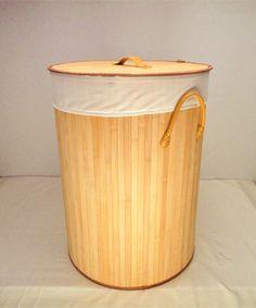 songmics gro 100l bambus faltbar w schek rbe bodenkorb mit 2 f chern lights darks w schebox. Black Bedroom Furniture Sets. Home Design Ideas