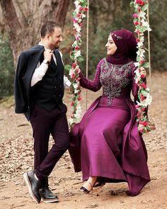 4 yeni fotoğraf Hanife&Gökhan . Bilgi ve randevu için whatsapp ☎ 0537 643 40 50 #humeyragonulphotography #ahg2016 #maşAllah #nişan #nişançekimi #düğünfotoğrafçısı #istanbul #istanbuldüğünfotoğrafçısı #bursa #bursafotografcilik #bursadugunfotografcisi #bursadugunfotografcisi #engagement #wedding #bride #groom #happy #happiness #weddingdres #weddingday #flowers #instawedding #weddingdress #weddingdetails #love #çamlıcakorusu
