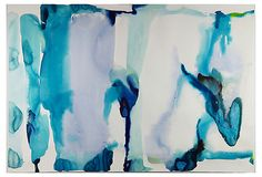Kate Roebuck, Water One on OneKingsLane.com