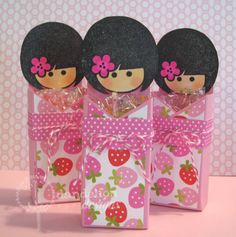 1000 Images About Girl S Day Amp Boy S Day Cards Amp Favors