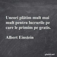 Famous Quotes, Best Quotes, Love Quotes, Einstein, Words, Verses, Famous Qoutes, Qoutes Of Love, Love Crush Quotes