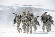 Uniforme militar Amé