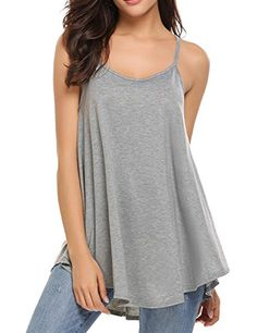 $19.99 >>> Click image to review more details. (This is an affiliate link) #Clothing