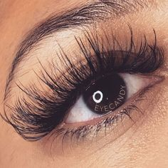 089067b2bec Eyelash Extensions Styles, Makeup Inspo, Eyelashes, Health And Beauty,  Human Eye, 21st, Eye Candy, Lipstick, Lashes