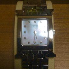 HERMES H Watch HH1.210.283/4804