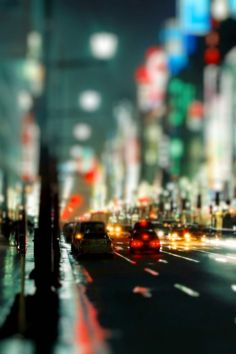 640-cityscapes-streets-l