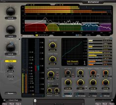 How to Use M/S Processing in Mastering - Tuts+ Music & Audio Tutorial