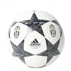 23 fantastiche immagini su Juventus | Adidas, Abbigliamento