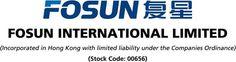 Resolução do Conselho de Ministros nº 6/2014 de 13-01: Seleccionou a Fosun International Limited para adquirir 80% do capital social e direitos de voto da Fidelidade, da Multicare, da Cares.