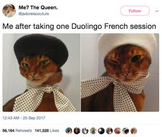 30 Tweets From This Month That'll Make You Laugh For At Least Three Minutes