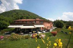 Hotel, Albergo, Lugano, Malcantone, Ticino, Camere, Zimmer, Banchetti, Monte Tamaro, Monte Lema
