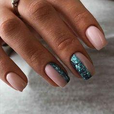 #интернетмагазинкосметики #tufishop #вседляногтей #товарыдлямастеров #маникюр #ногти #nail #туфишоп #обзоргельлаков #пастельныйманикюр#nails2020 #manicure #manicure2020 #nailstrends #gelpolish #nails  Ten Nails, Hot Nail Designs, Manicure E Pedicure, Minimalist Nails, Nagel Gel, Dream Nails, Cute Acrylic Nails, Stylish Nails, Perfect Nails