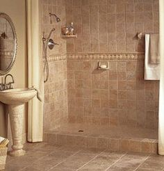 Mobile Home Bathroom Remodeling GalleryBing ImagesFor the