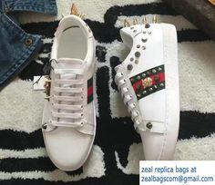 194 Best Designer Shoes Images On Pinterest Designer Shoes Luxury
