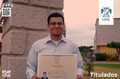 Licenciado en Administración Saúl Sánchez Magdaleno. #soycecuniversidad