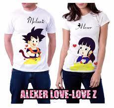Resultado de imagen para camisas de novios personalizadas