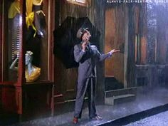 film musical musicals tap dance Gene Kelly donald o'connor singing in the rain 1952 classic movies classic films Moses Supposes gene kelly Gene Kelly Dancing, Stanley Donen, Donald O'connor, Dance Movies, Movie Gifs, Singing In The Rain, Tap Dance, Golden Age Of Hollywood, Dance The Night Away