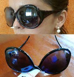 blog v@ LOOKS | por leila diniz: ♥ 2 SORTEIOS: 1 óculos de sol sorteio nacional + 1...